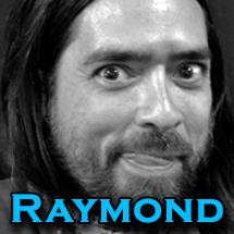 Raymond2
